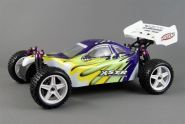 HSP X-STR BUGGY