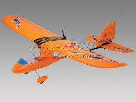 Art-tech Wing-Dragon 4 - 2.4G