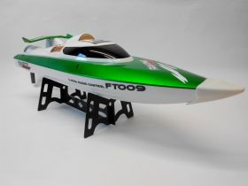 High Speed Boat FT009 2.4Gz